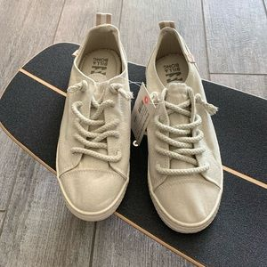 🔥🔥BILLABONG - CANVAS SHOE🔥🔥